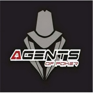 Agents of Poker