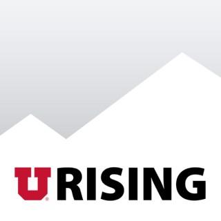 U Rising