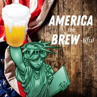 America The BREW-tiful
