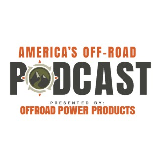 America's Offroad Podcast