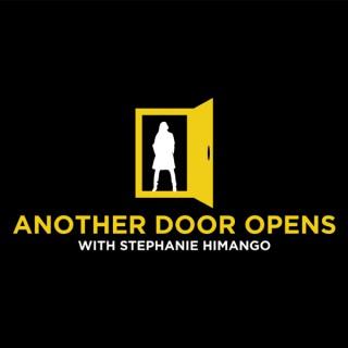 Another Door Opens with Stephanie Himango
