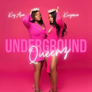 Underground Queenz