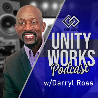 Unity Works