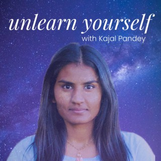 Unlearn Yourself
