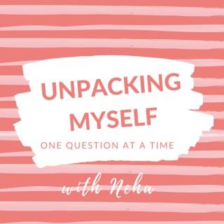 Unpacking Myself