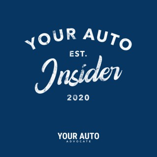 Auto Insider