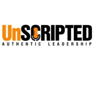 UnScripted: Authentic Leadership