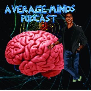 Average Minds Podcast