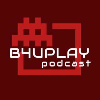 B4UPlayPodcast