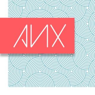 Annex Church Podcast
