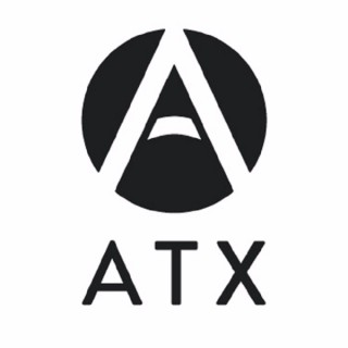 Antioch ATX Podcast