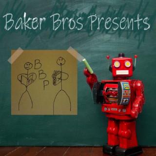 Baker Bros Presents