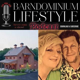 Barndominium Lifestyle