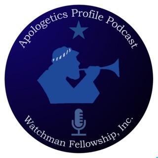Apologetics Profile