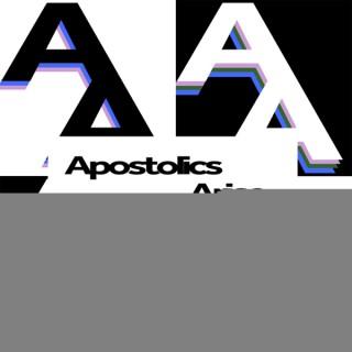 Apostolics Arise