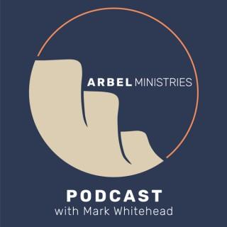 Arbel Ministries Podcast