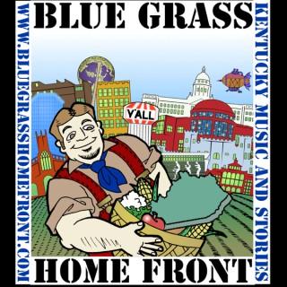 Bluegrass Homefront