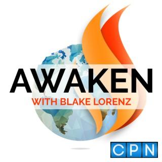 Awaken with Blake Lorenz
