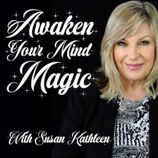 Awaken Your Mind Magic