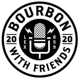 Bourbon With Friends