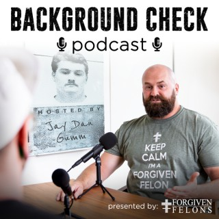 Background Check Podcast