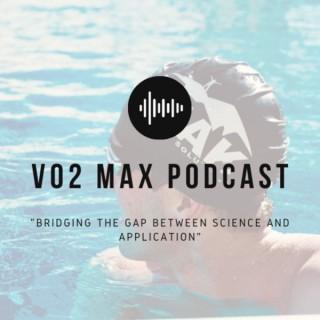 VO2 Max Podcast