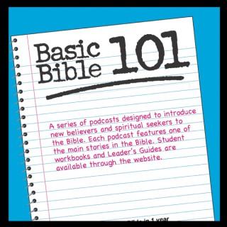 Basic Bible 101