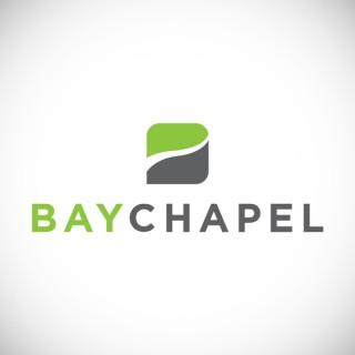 Bay Chapel