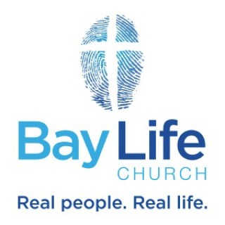 Bay Life Church Sermons