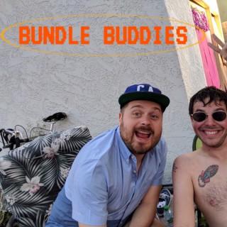 Bundle Buddies