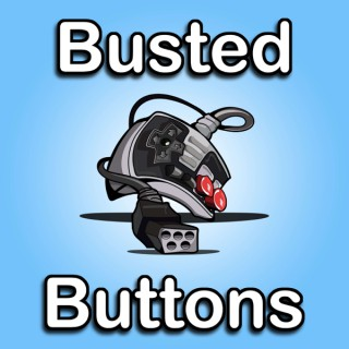 Busted Buttons