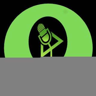BXG Podcast