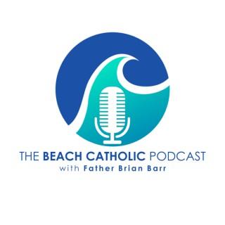 Beach Catholic