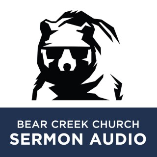 Bear Creek Church, Medford, OR
