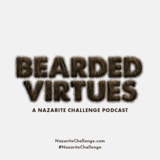 Bearded Virtues