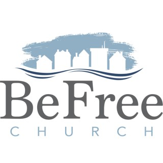 BeFree Dover