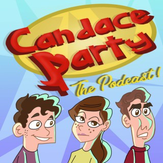 Candace Party