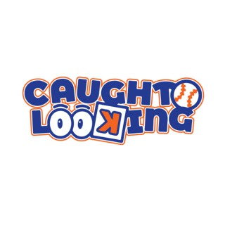 Caught Looking Podcast