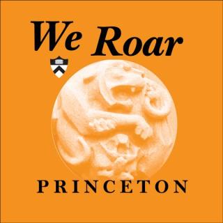 We Roar
