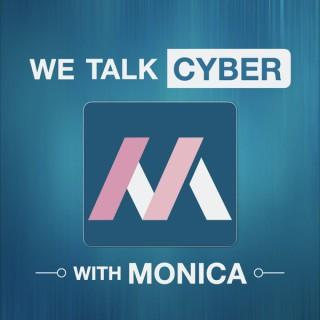 We Talk Cyber