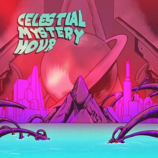 Celestial Mystery Hour