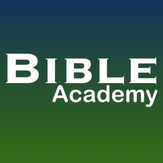 Bible Academy