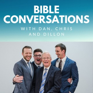 Bible Conversations
