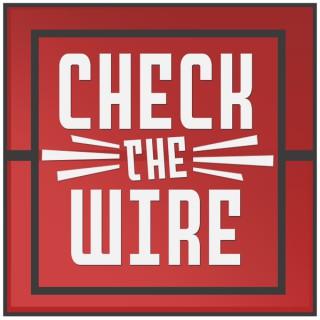 Check The Wire