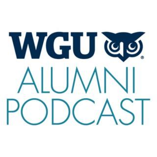 WGU Alumni Podcast