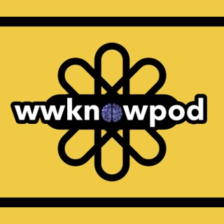What We Know Pod
