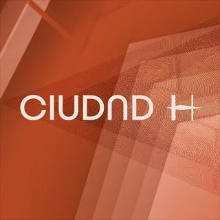 Ciudad H