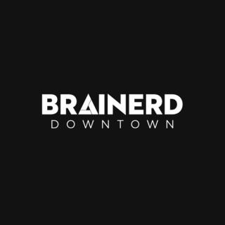 Brainerd Downtown