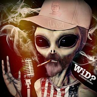 WiD? w/ Daniel Grothe