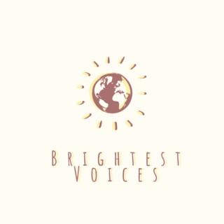 Brightest Voices